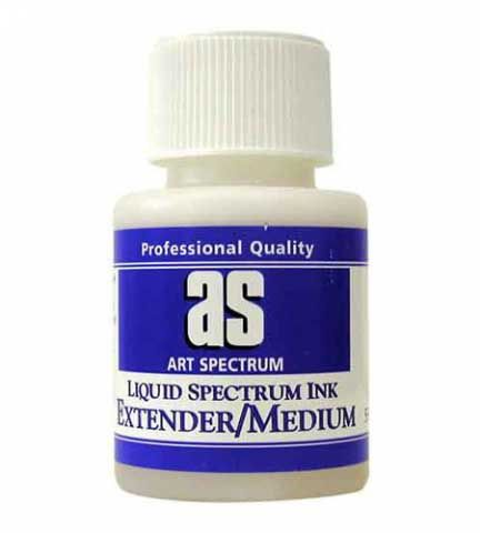 Art Spectrum LIQUID Extender Medium