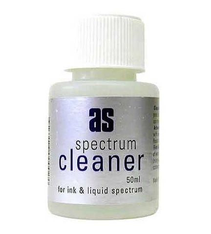 Art Spectrum Liquid Spectrum Cleaner
