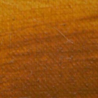 Langridge Oil 40ml Raw Sienna