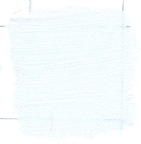 Langridge Oil 40ml Titanium White