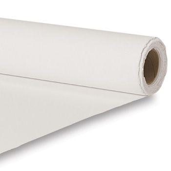 Fabriano Accademia Paper Rolls