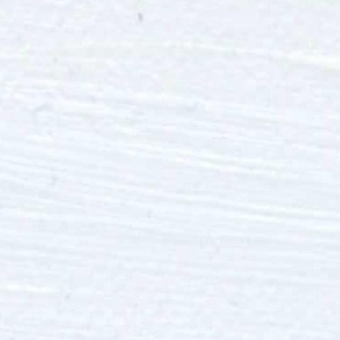 02 Titanium Zinc White