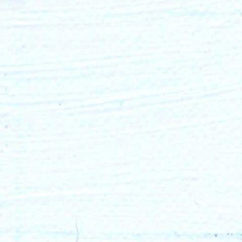 04 Zinc White