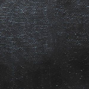 Gamblin Etching Ink - Portland Cool Black