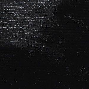 Gamblin Etching Ink - Stiff Portland Black