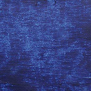 Gamblin Etching Ink - Ultramarie Blue