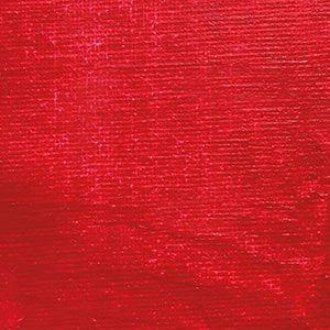 Gamblin Relief Ink - Quinacridone Red