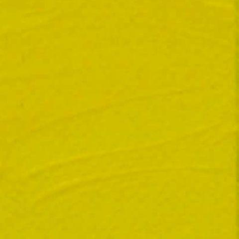 08 Cadmium Yellow