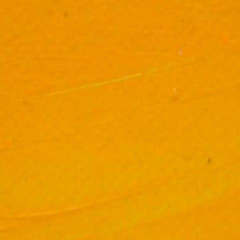 12 Cadmium Yellow Deep