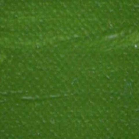46 Chromium Oxide Green