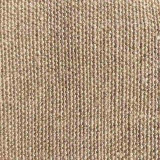 LIBECO No.593 Heavy Tight Weave