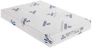 JA Dessin Sheets - 50 Sheets