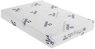 JA Dessin Sheets - 100 Sheets
