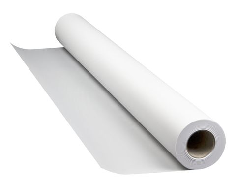 JA Dessin Drawing Paper Rolls
