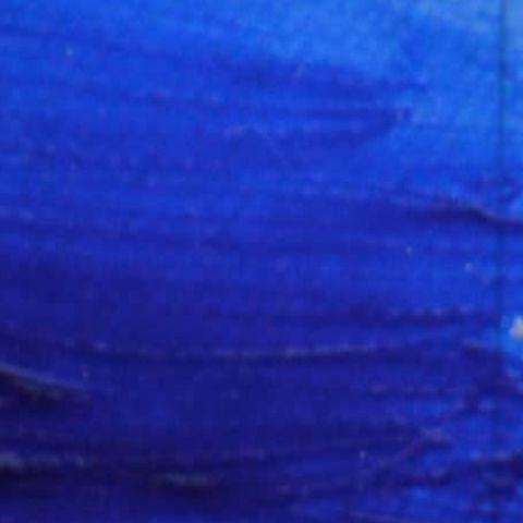 32 Ultramarine Blue