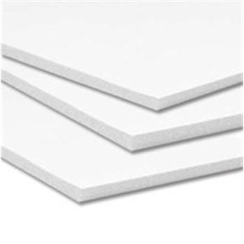 Canson Foamcore White A1 - 10 Sheets