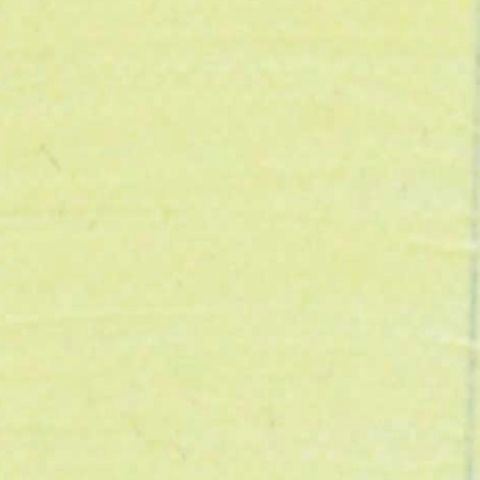05 Zinc Yellow