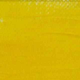 Langridge Oil 40ml Arylide Yellow