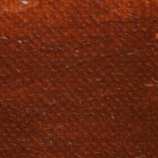 Langridge Oil 40ml Burnt Sienna