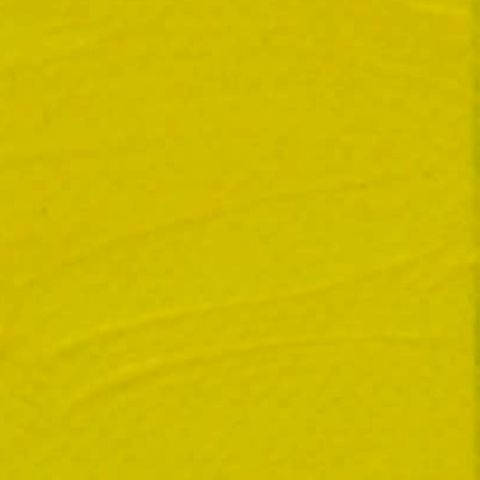 Langridge Oil 40ml Cadmium Yellow