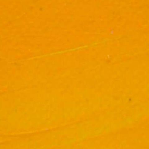 Langridge Oil 40ml Cadmium Yellow Deep