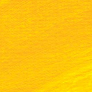 Langridge Oil 40ml Diarylide Yellow - NEW