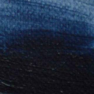 Langridge Oil 40ml Payne's Grey