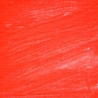 Langridge Oil 40ml Pyrrole Red - NEW