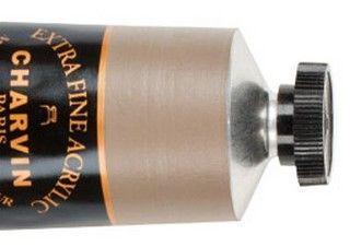 Charvin 60ml Acrylic Warm Grey