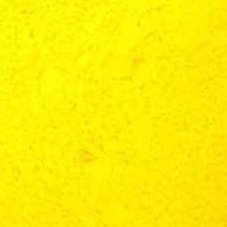 Langridge Fluro Yellow Pigment