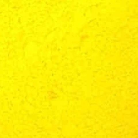 Langridge Fluro Pigments 120ml