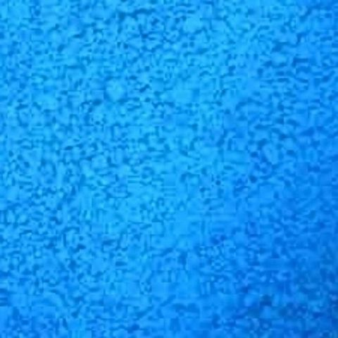 Langridge Fluro Blue Pigment