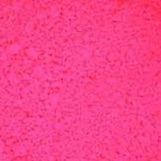 Langridge Fluro Pink Pigment