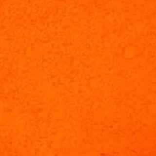Langridge Fluro Orange Pigment