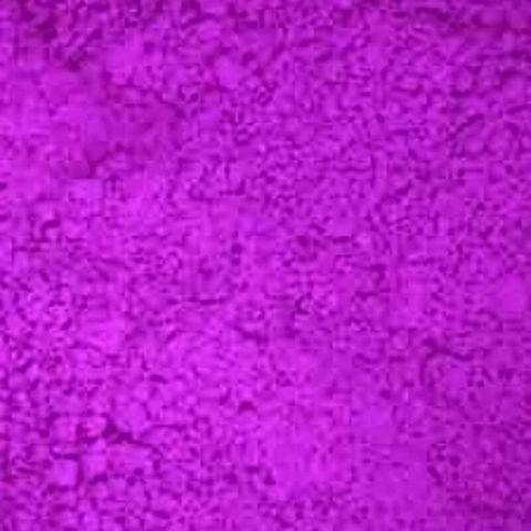 Langridge Fluro Violet Pigment