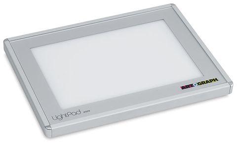 Artograph LightPads