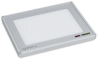 Artograph LightPad Revolution