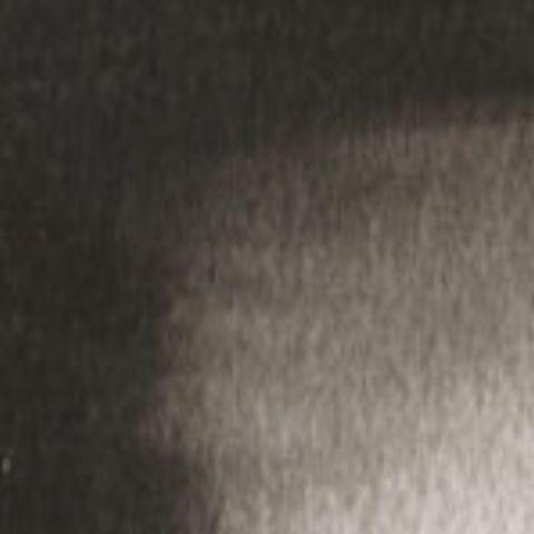 Atelier Free Flow (250ml) Carbon Black