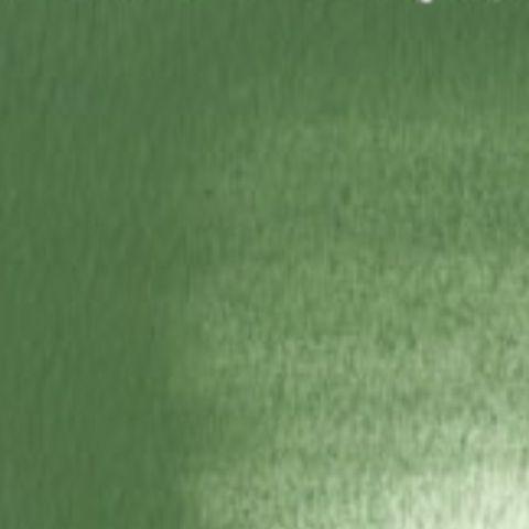Atelier Free Flow (250ml) Chromium Green Oxide