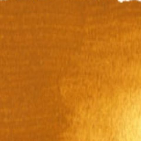 Atelier Free Flow (250ml) Transparent Raw Sienna