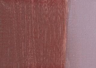 0132 Indian Red Ochre