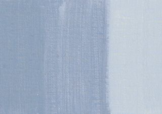 Charvin Fine Oil 150ml Sky Grey