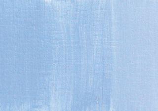 Charvin Fine Oil 150ml Sky Blue