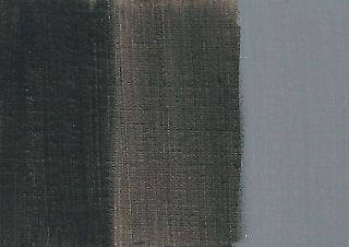 Charvin Fine Oil 150ml Grey Shade