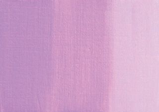 0062 Lilac - DISCONTINUED NO STOCK