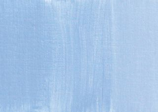 0081 Sky Blue