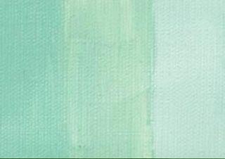 0126 Deep Opaline Green