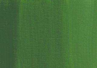 Charvin Fine Oil 150ml Cinnaber Green