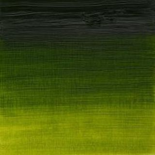 16 - Sap Green