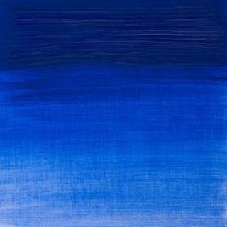 08 - Cobalt Blue